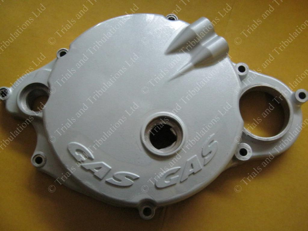 Gas Gas Pro 2015 (80 -125) clutch cover