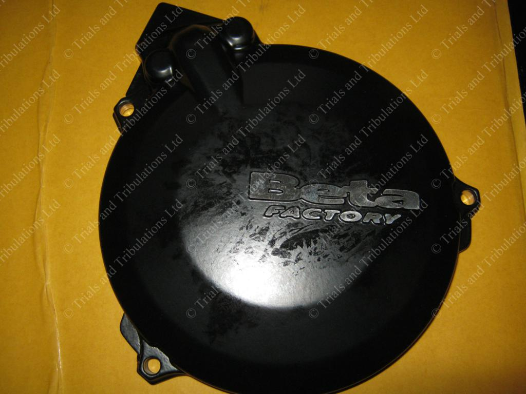 Beta Evo 2015 (125-300) ignition cover