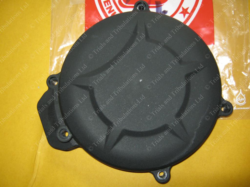 Gas Gas Pro 2014-on ignition cover