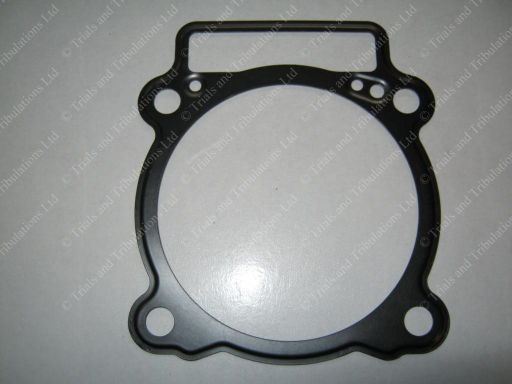 Beta 250 Rev 4T & Evo 4T base gasket