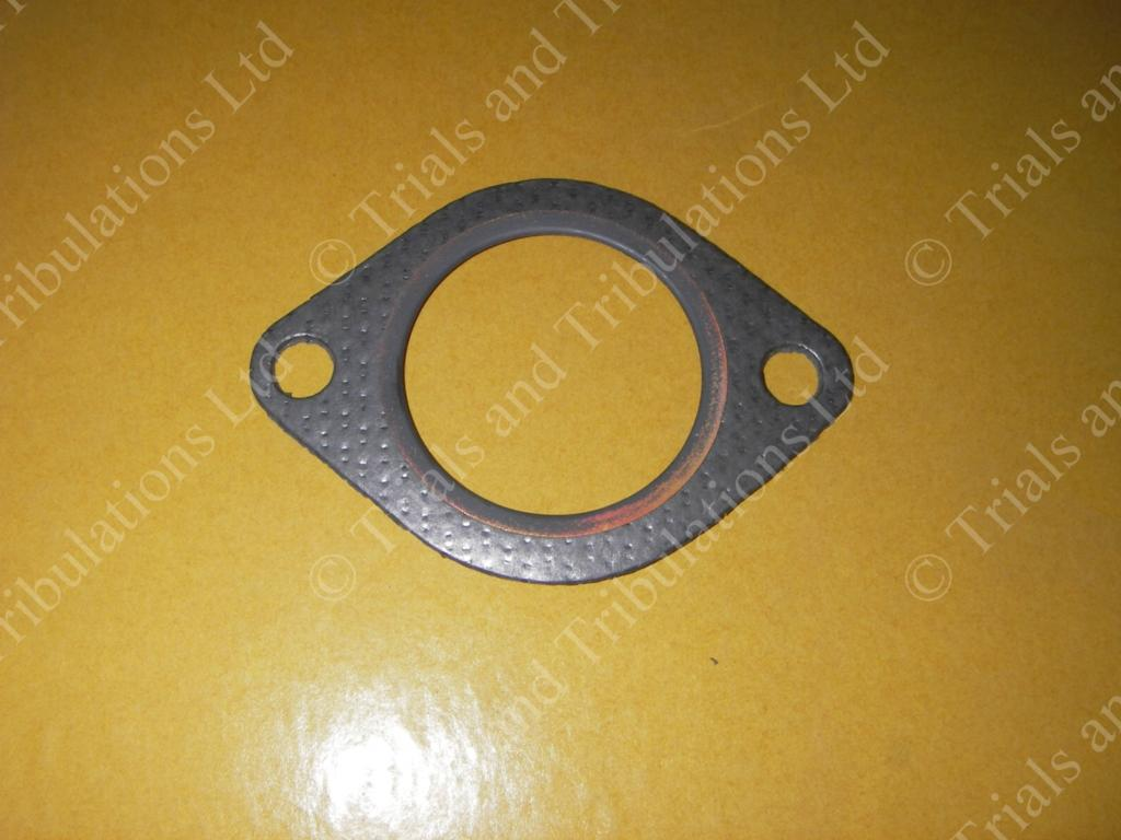 Gas-Gas TXT 93-03(Edition) Exhaust gasket NOT PRO