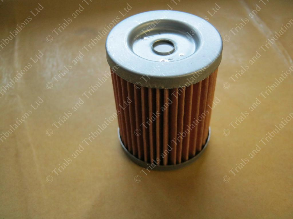Beta Alp 200 oil filter (all years)
