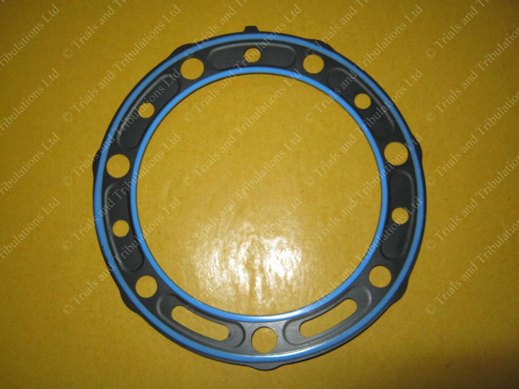 Beta Evo 300 2T head gasket