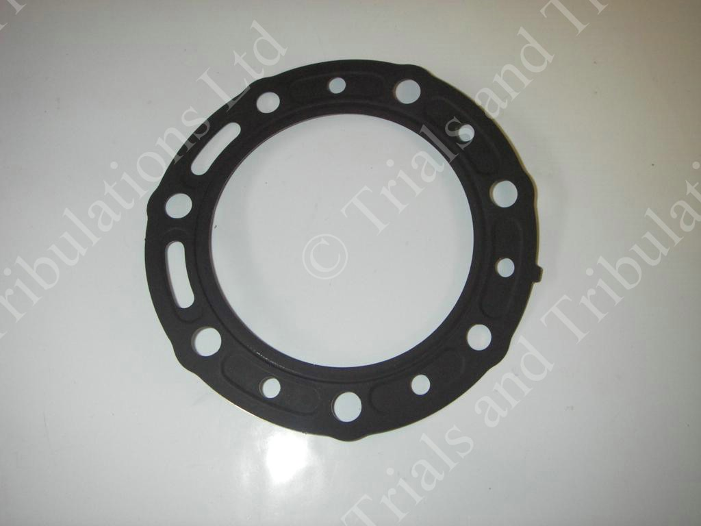 Beta Evo head gasket 290 cc