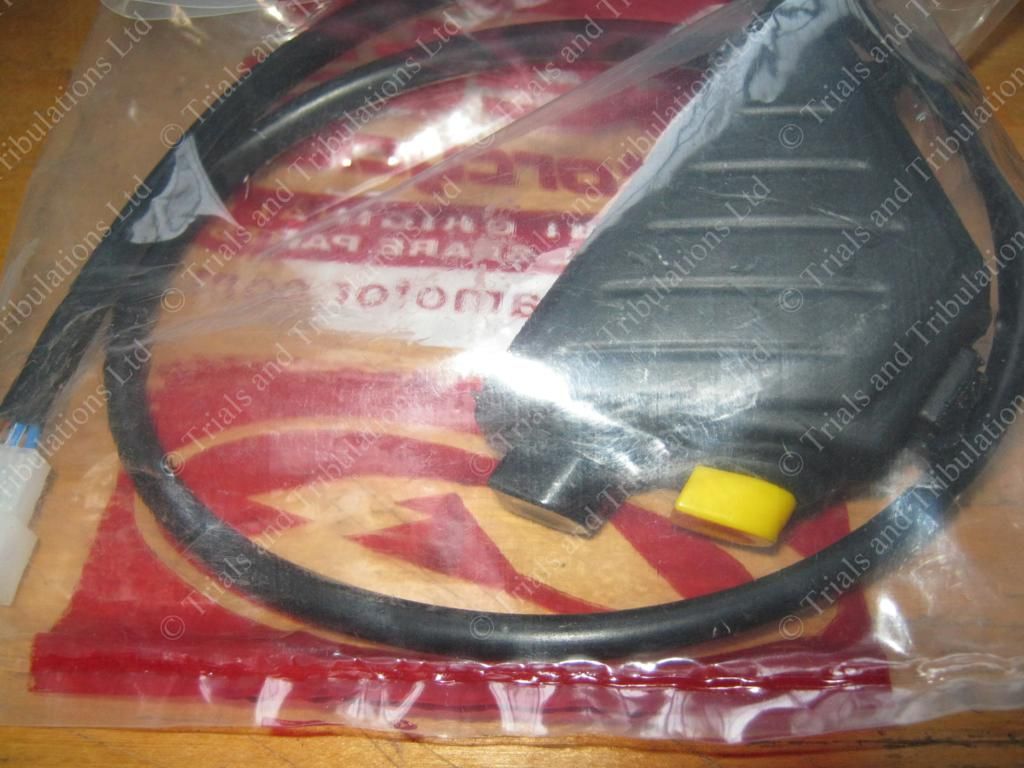 Rotork Iq Wiring Diagram Together With Rotork Iq Wiring Diagram As