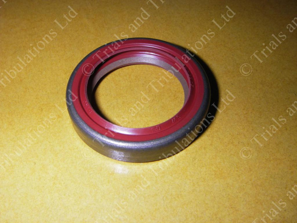 Beta Rev 3 (08) and Evo 09-ON Crank seals (priced each)