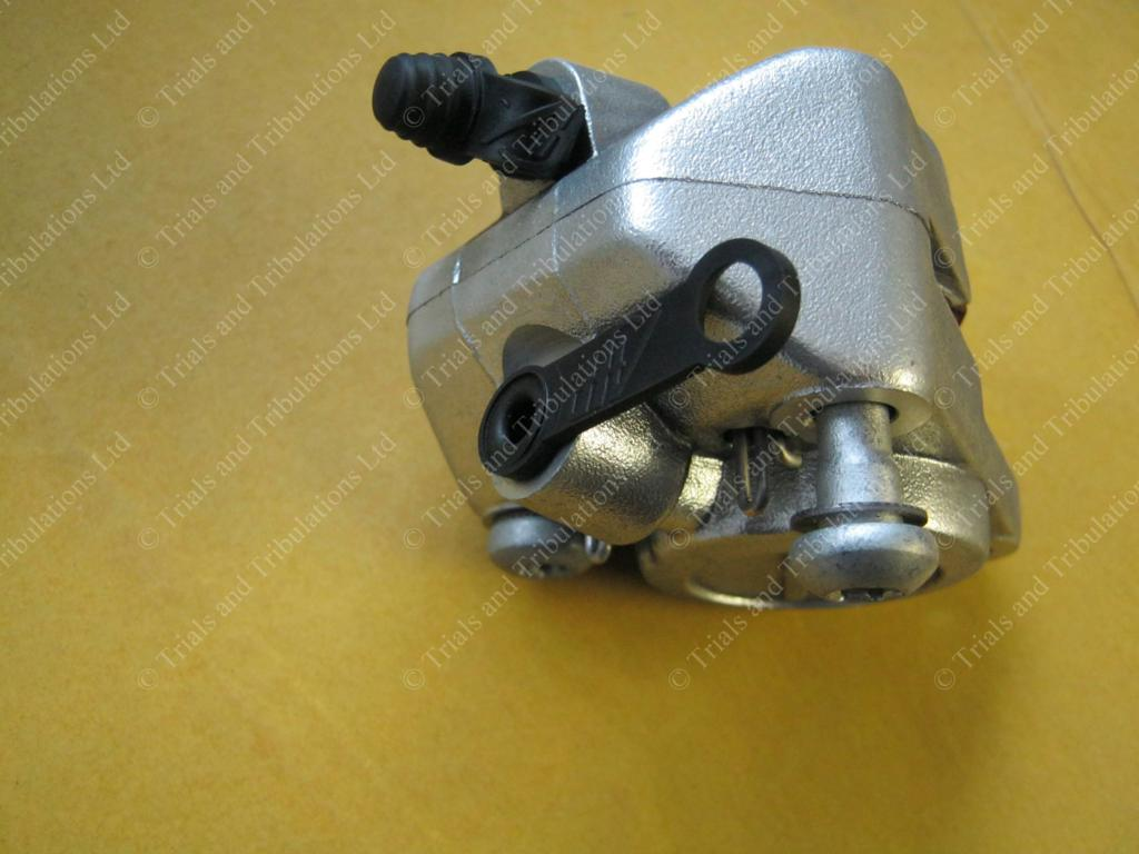 Gas Gas '93-'97 front caliper assembly