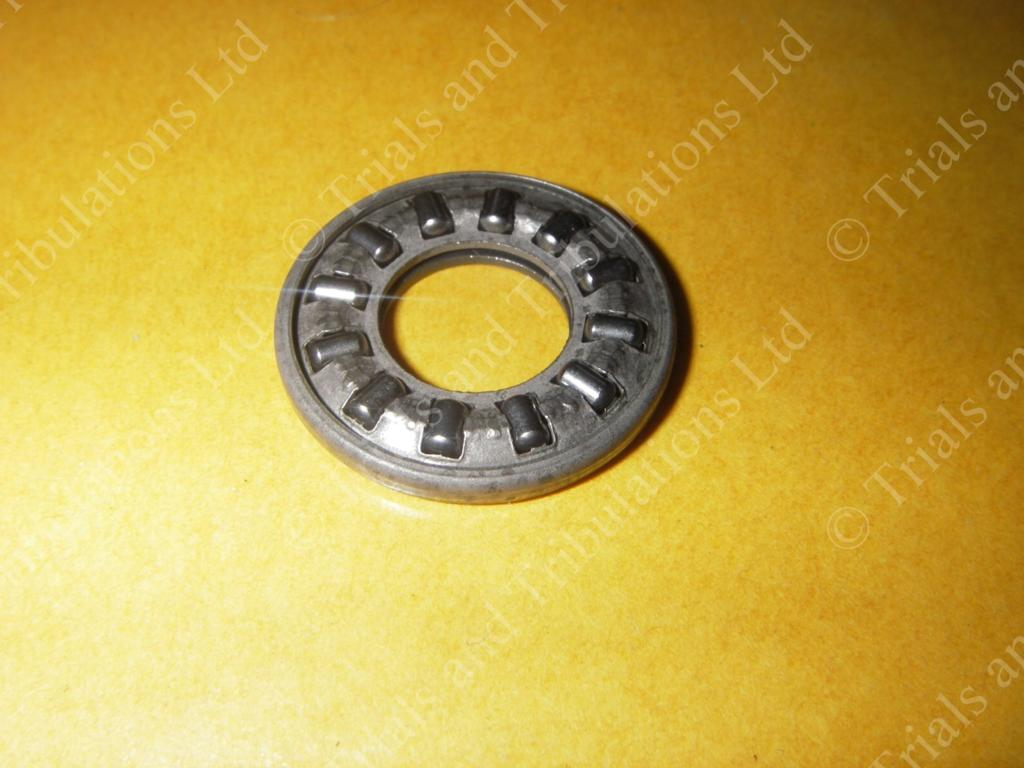 Gas-Gas TXT clutch release bearing.NOT PRO