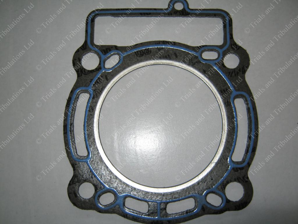 Beta 250 Rev 4T & Evo 4T Head gasket