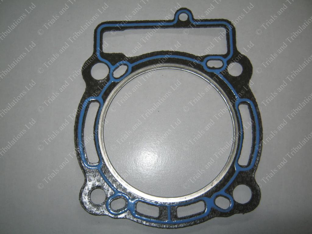 Beta 300 Rev 4T & Evo 4T Head gasket