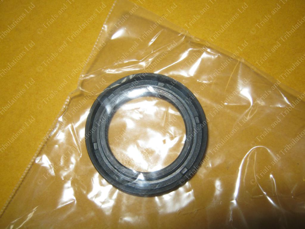 Scorpa SY250 output shaft oil seal